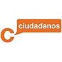 LOGO CIUDADANOS-PARTIDO DE LA CIUDADANIA