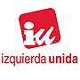 LOGO IZQUIERDA UNIDA - ALTERNATIVA